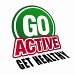 GO Active, Get Healthy
